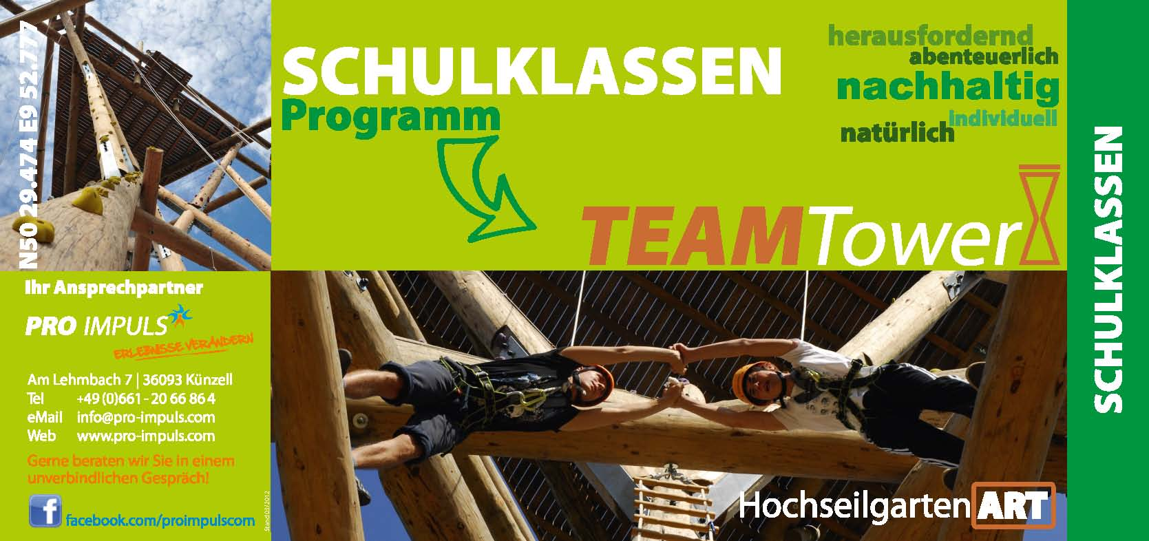 files/download/Schulklassenprogramm TeamTower.jpg